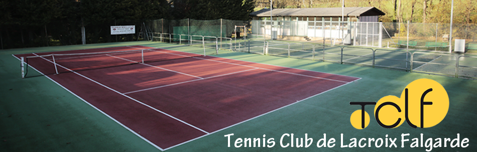 Tennis Club de Lacroix Falgarde